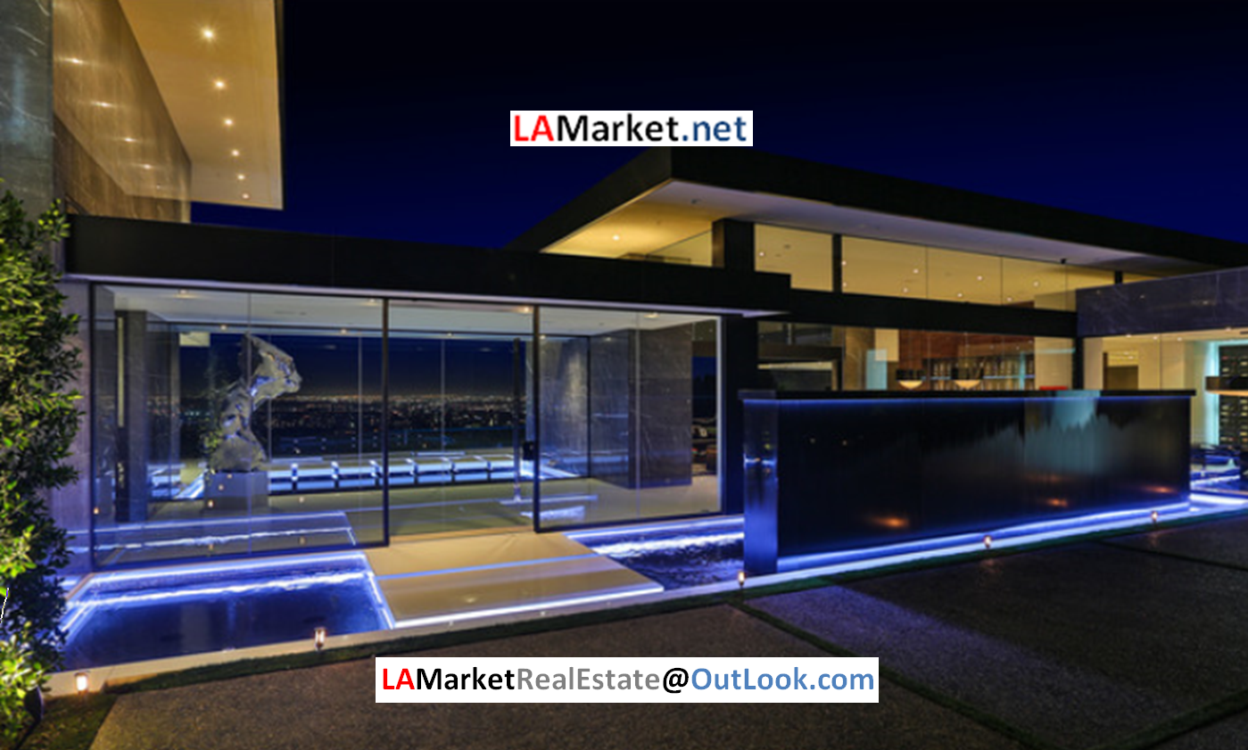 Buy or sell real estate properties in los angeles for Houses to buy in los angeles